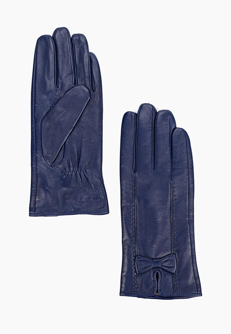 Женские перчатки WITTCHEN (Витхен) 39-6-536-GN