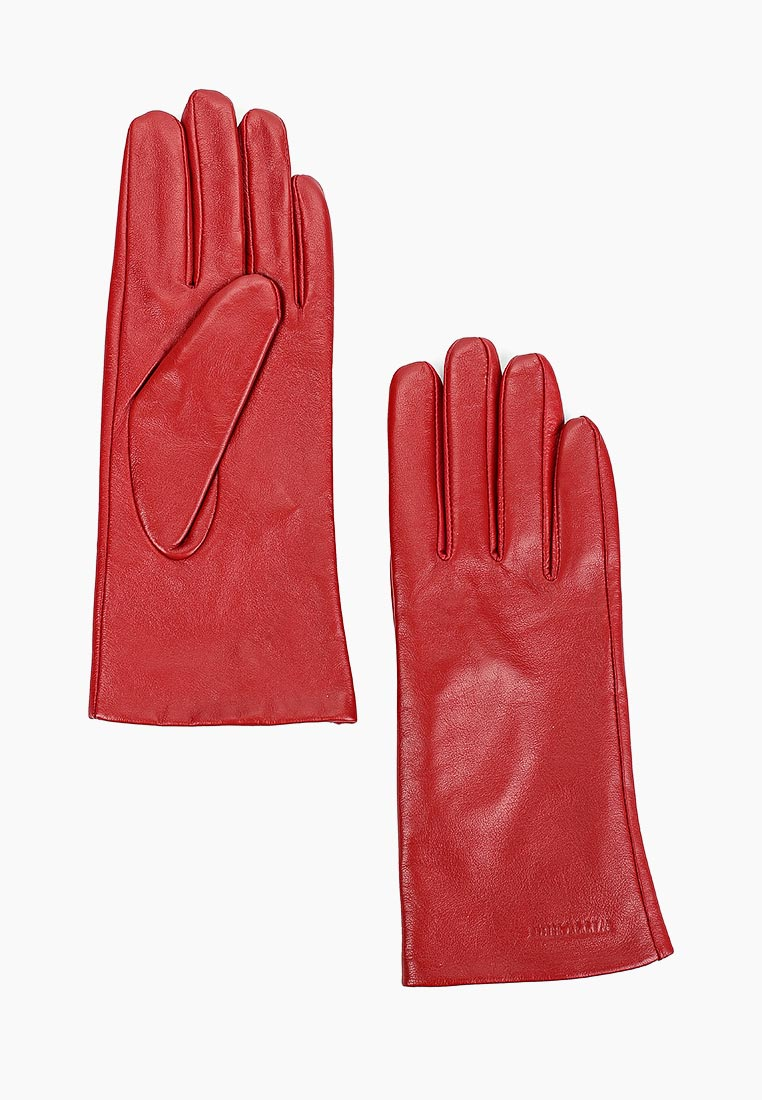 Женские перчатки WITTCHEN (Витхен) 39-6-545-2T