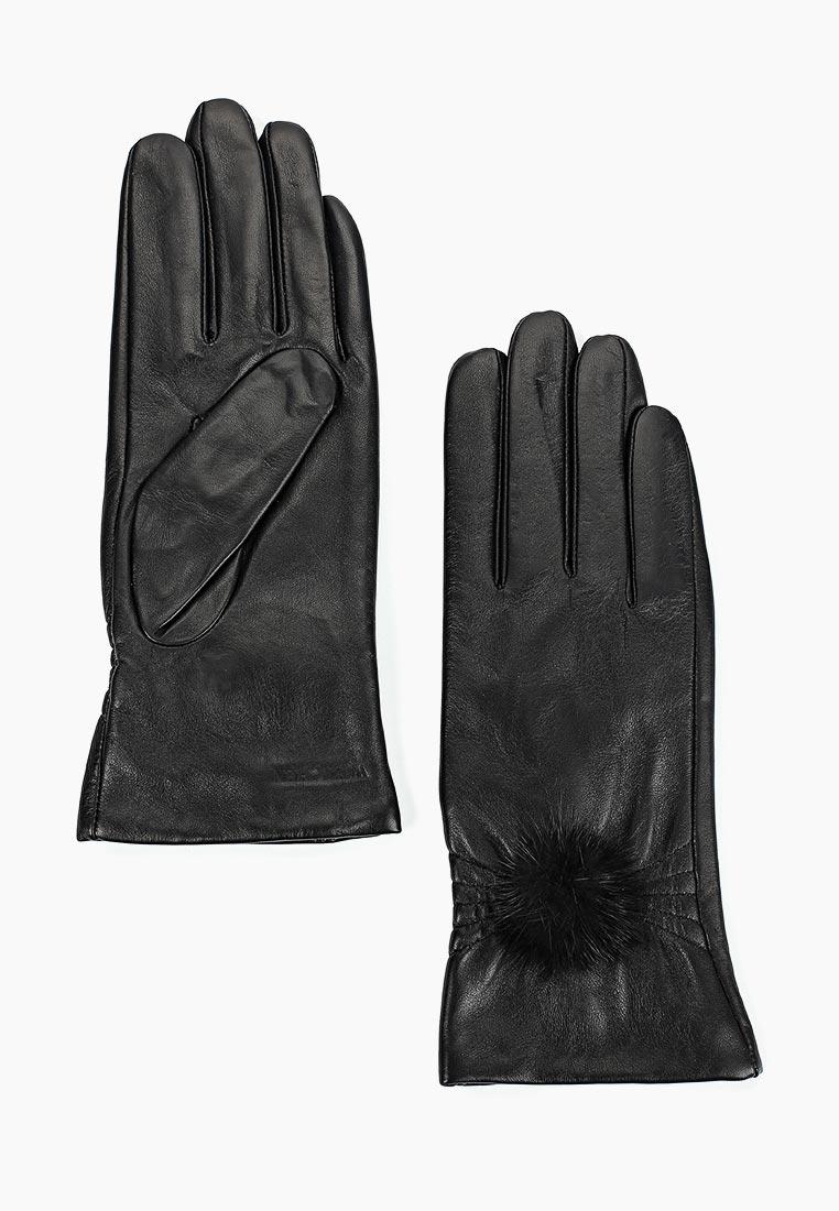 Женские перчатки WITTCHEN (Витхен) 39-6-546-1