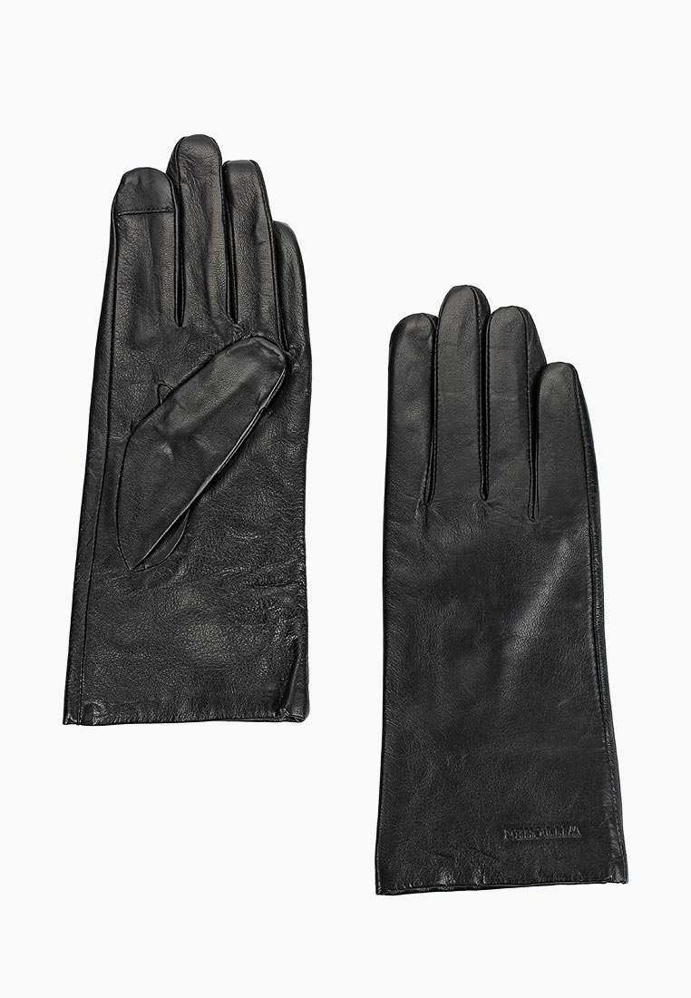 Женские перчатки WITTCHEN (Витхен) 39-6L-901-1