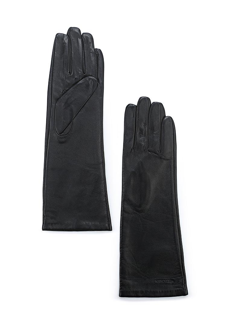 Женские перчатки WITTCHEN (Витхен) 45-6L-233-1