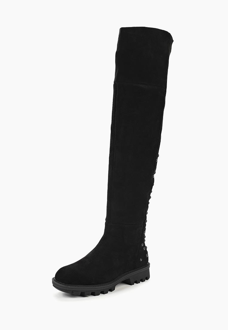 Ботфорты Wilmar 83-SX-01 H