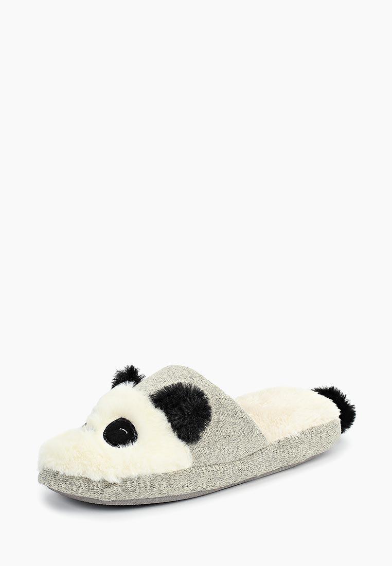 Женская домашняя обувь women'secret (Вумен Сикрет) 4994671