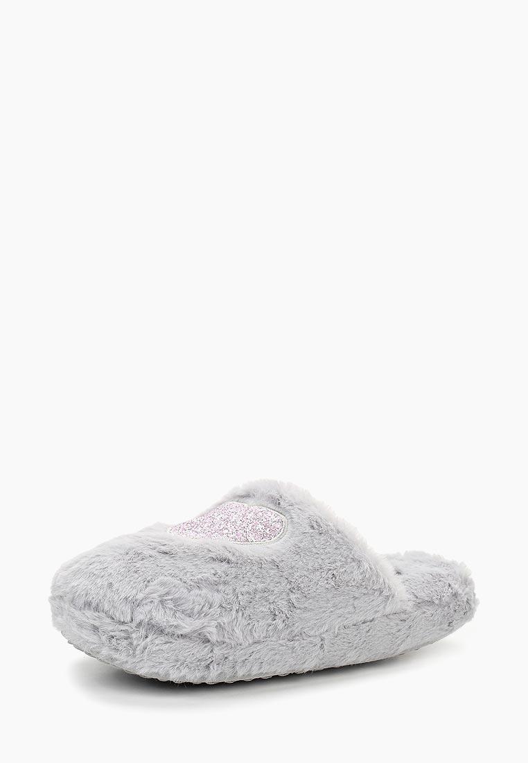 Женская домашняя обувь WOMEN'SECRET 4994892