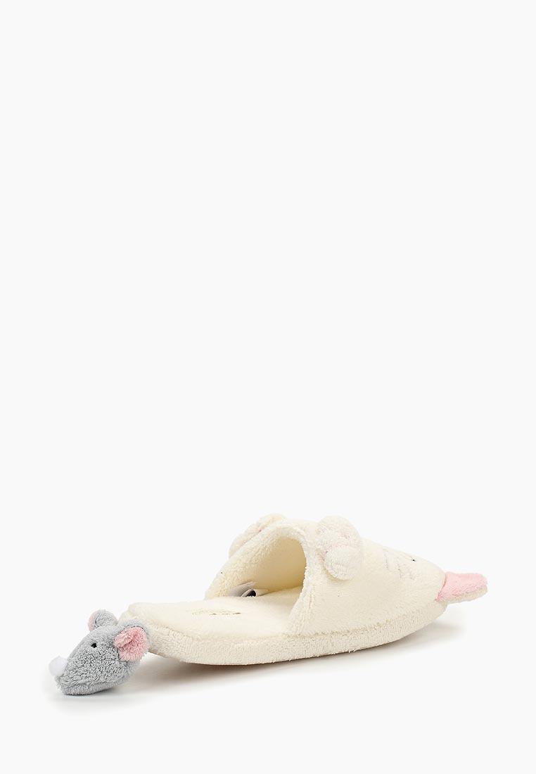 Женская домашняя обувь WOMEN'SECRET 4994914: изображение 2