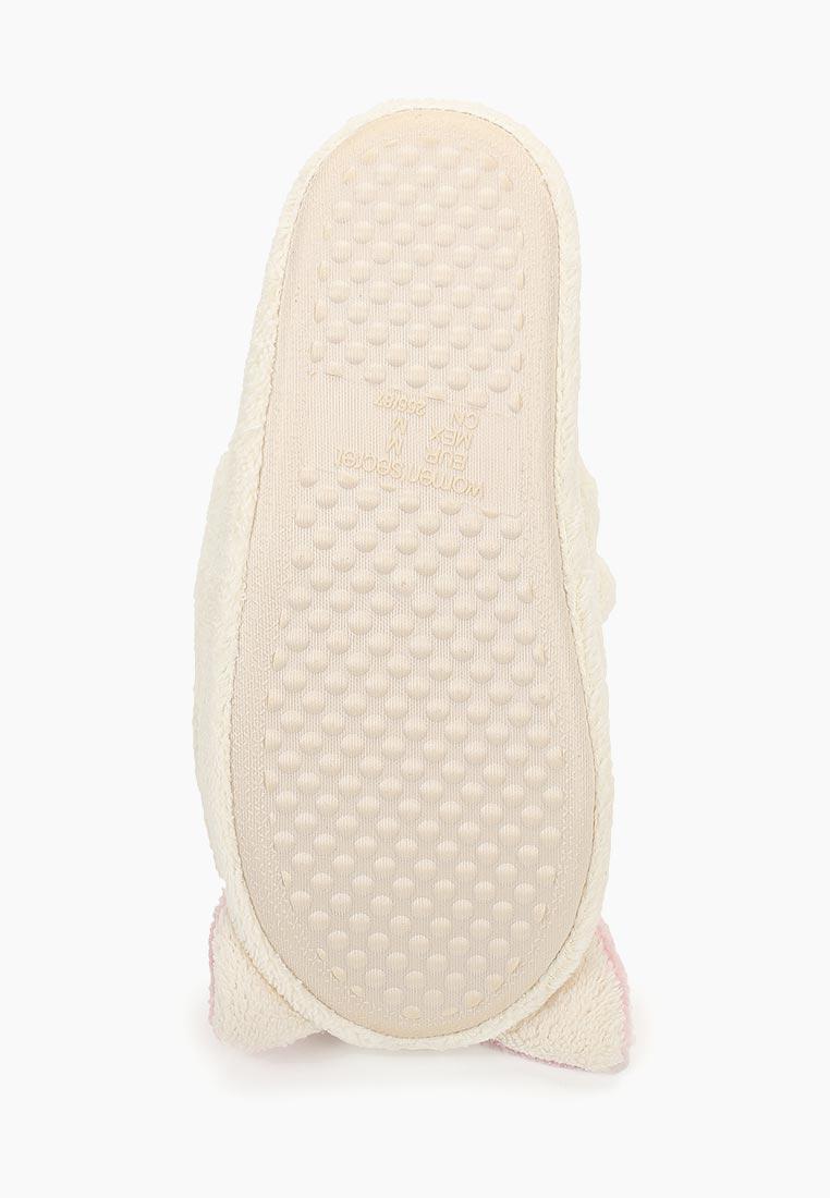 Женская домашняя обувь WOMEN'SECRET 4994914: изображение 3
