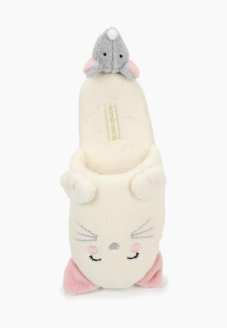 Женская домашняя обувь WOMEN'SECRET 4994914: изображение 4