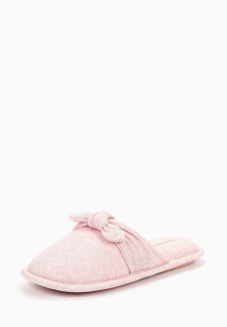 Женская домашняя обувь WOMEN'SECRET 8974748