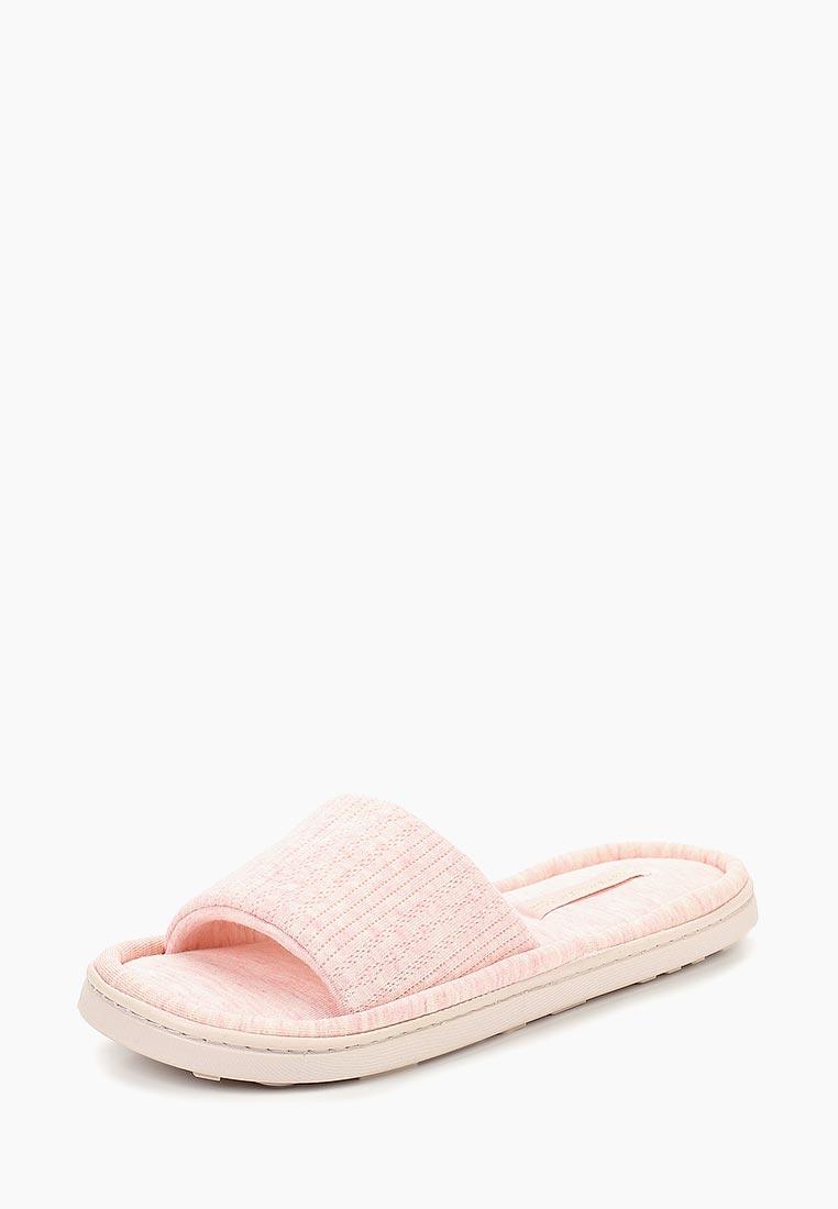 Женская домашняя обувь WOMEN'SECRET 8974713