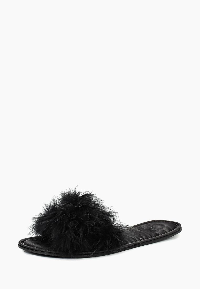 Женская домашняя обувь WOMEN'SECRET 8974780