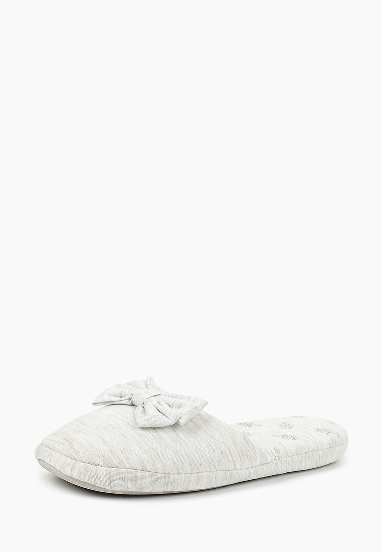 Женская домашняя обувь women'secret (Вумен Сикрет) 4994426
