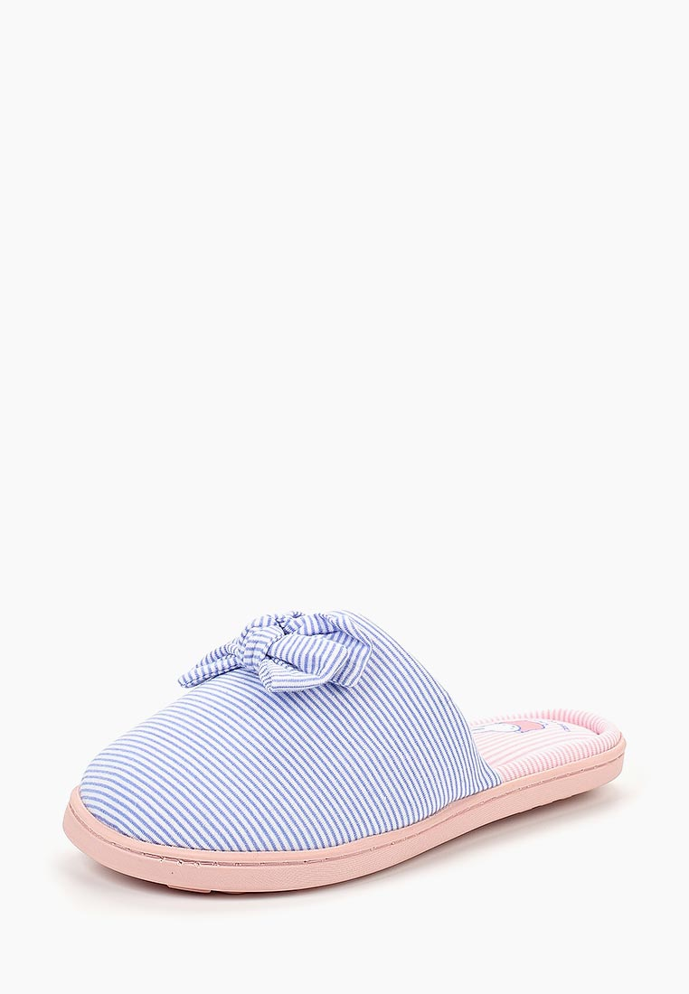 Женская домашняя обувь women'secret (Вумен Сикрет) 4994450