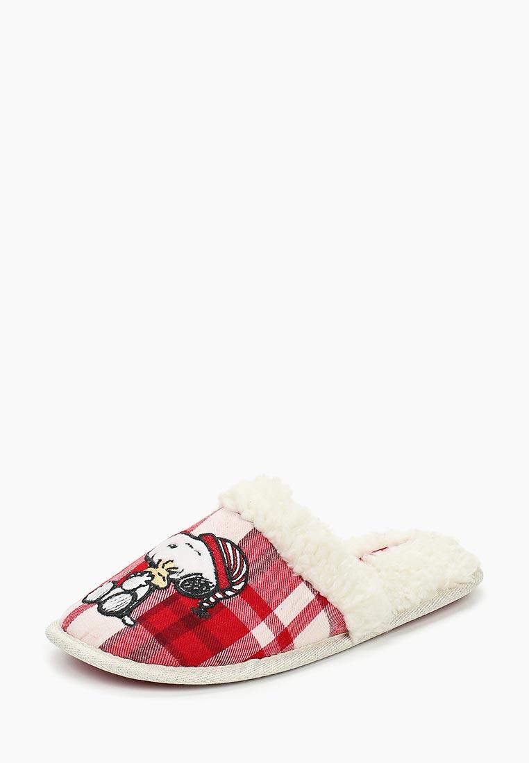 Женская домашняя обувь WOMEN'SECRET 8974101