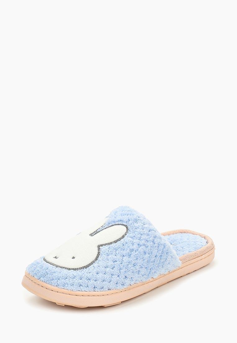 Женская домашняя обувь women'secret (Вумен Сикрет) 8974217