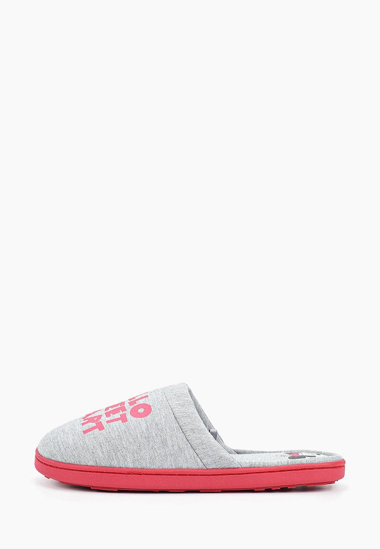Женская домашняя обувь women'secret (Вумен Сикрет) 8976651