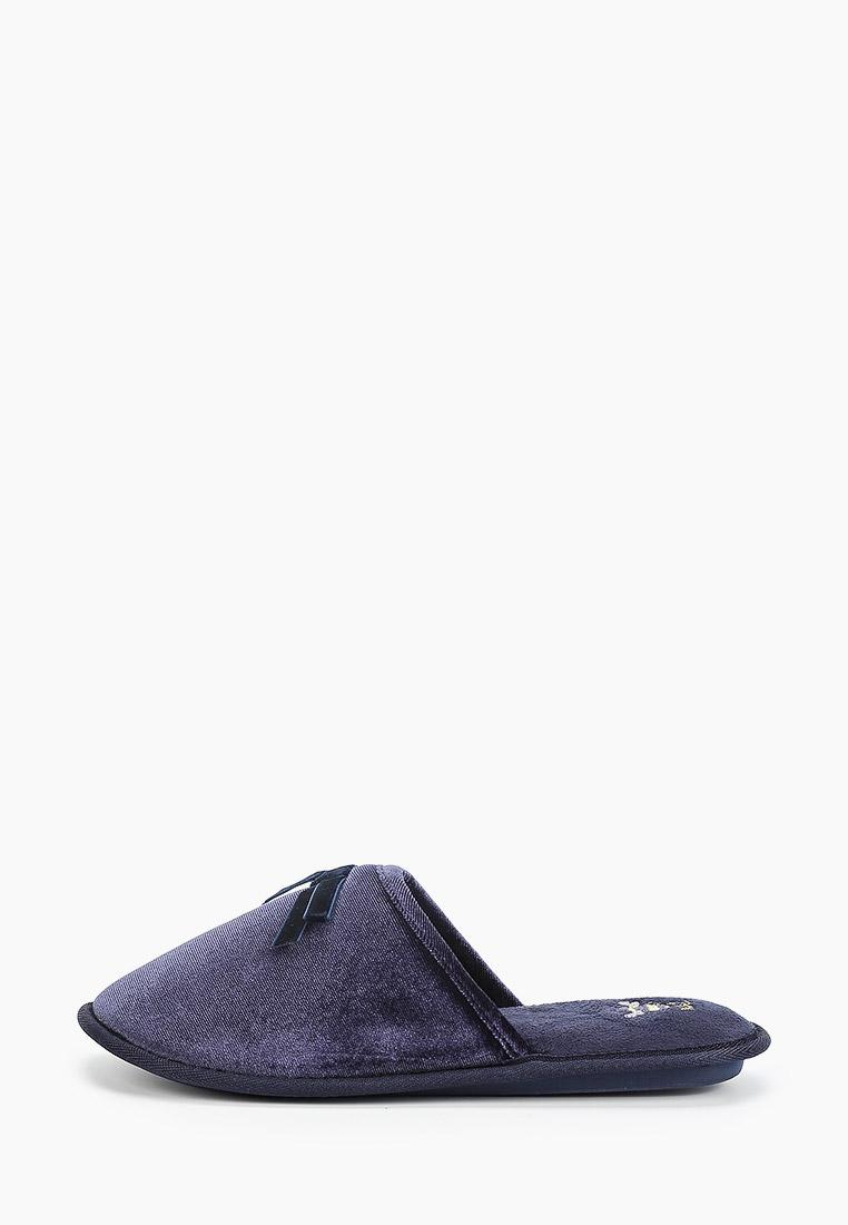 Женская домашняя обувь WOMEN'SECRET 4996364