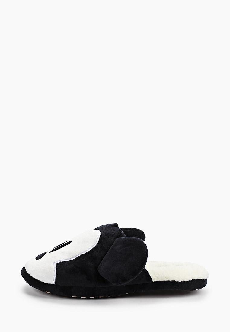 Женская домашняя обувь WOMEN'SECRET 4996089