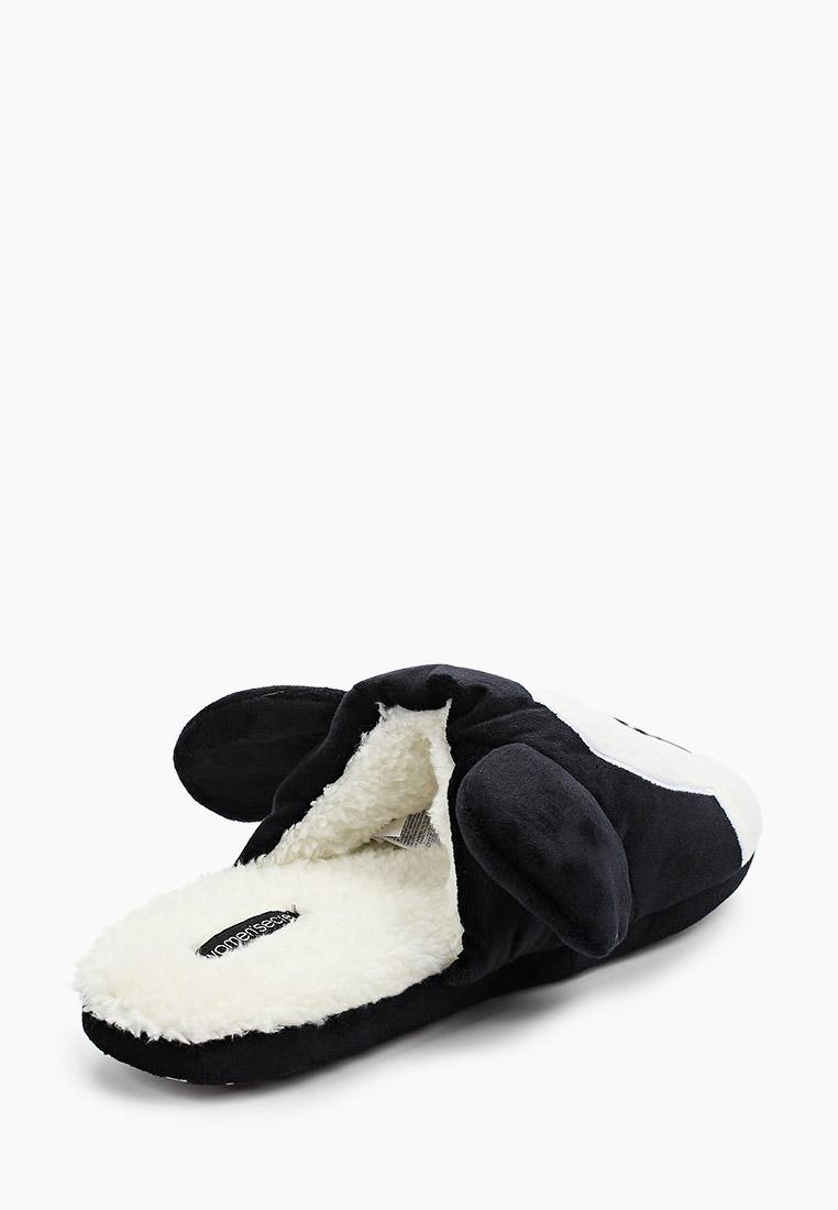 Женская домашняя обувь WOMEN'SECRET 4996089: изображение 3