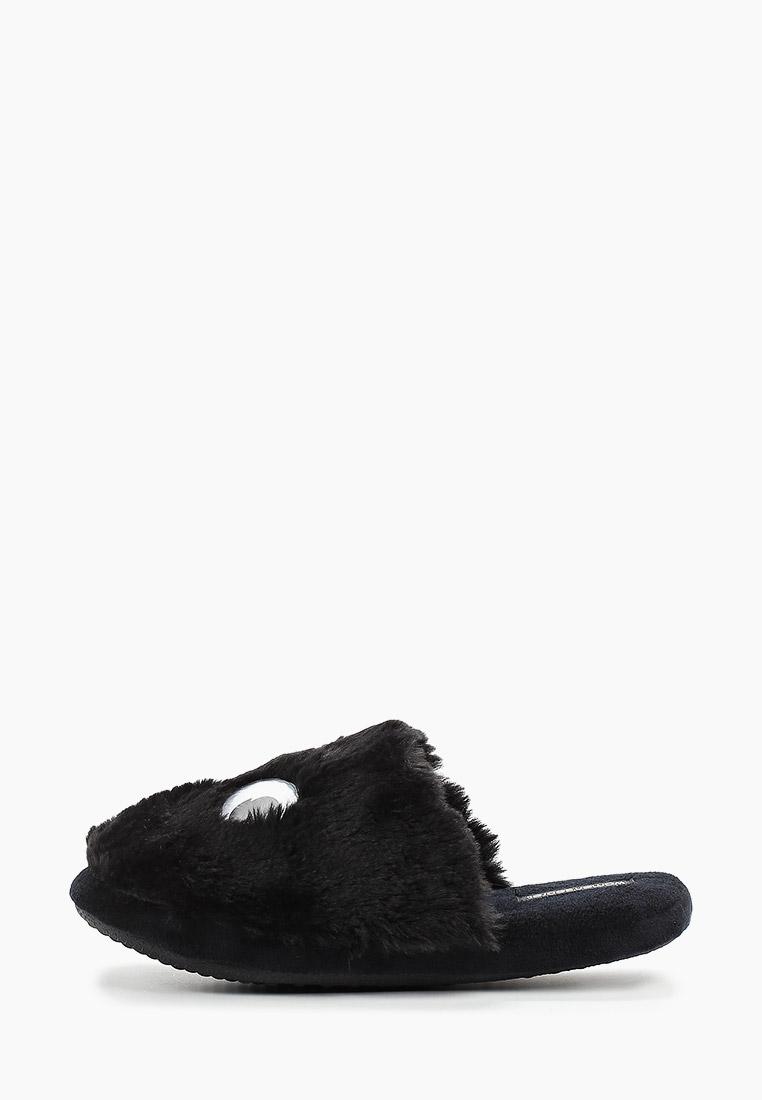 Женская домашняя обувь WOMEN'SECRET 4996836