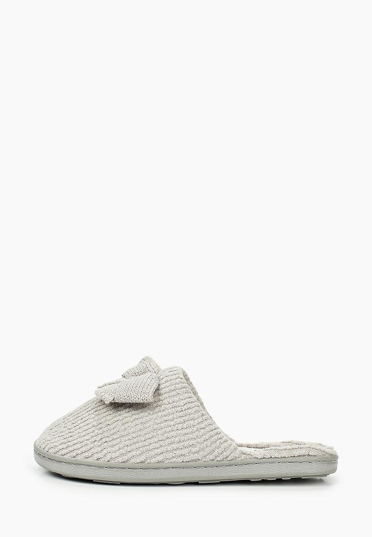 Женская домашняя обувь women'secret (Вумен Сикрет) 8978379