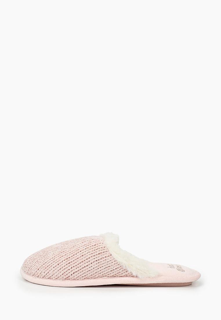 Женская домашняя обувь women'secret (Вумен Сикрет) 8978395