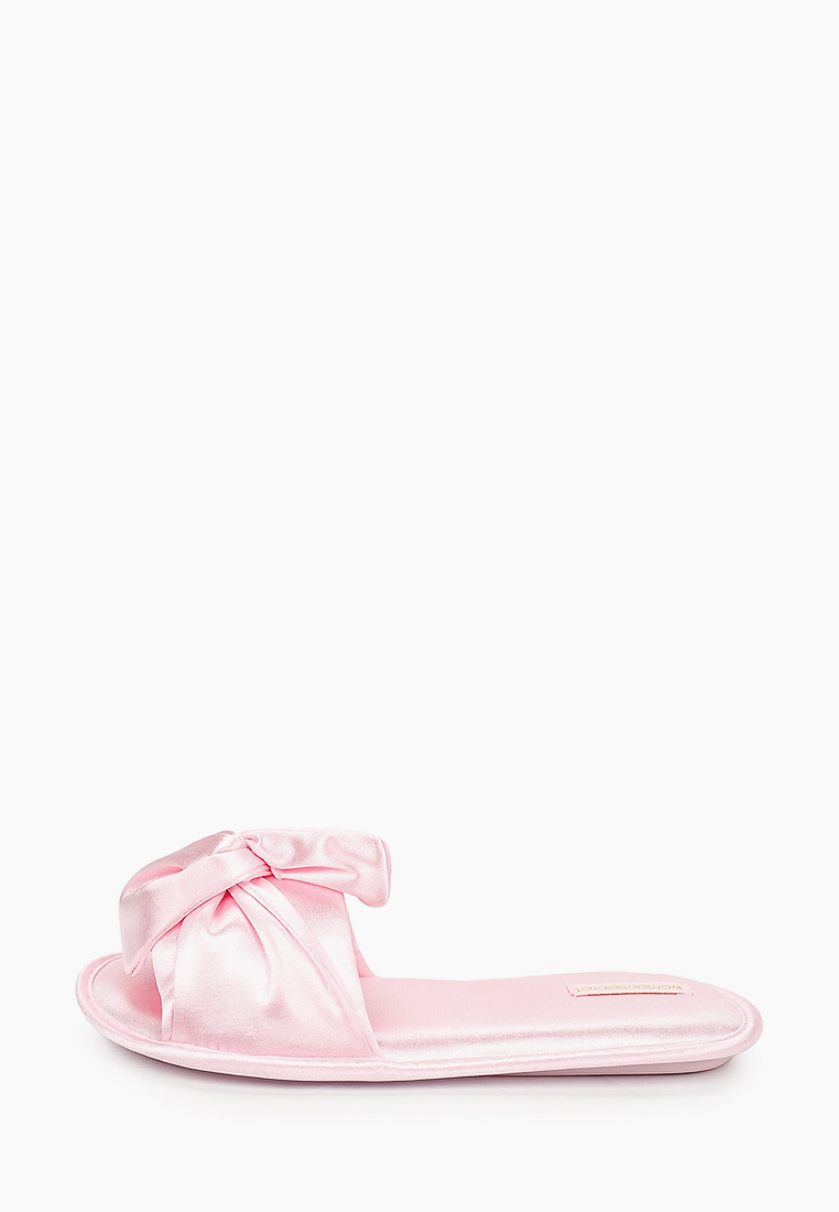 Женская домашняя обувь women'secret (Вумен Сикрет) 8978573