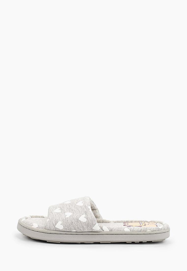 Женская домашняя обувь women'secret (Вумен Сикрет) 4998219