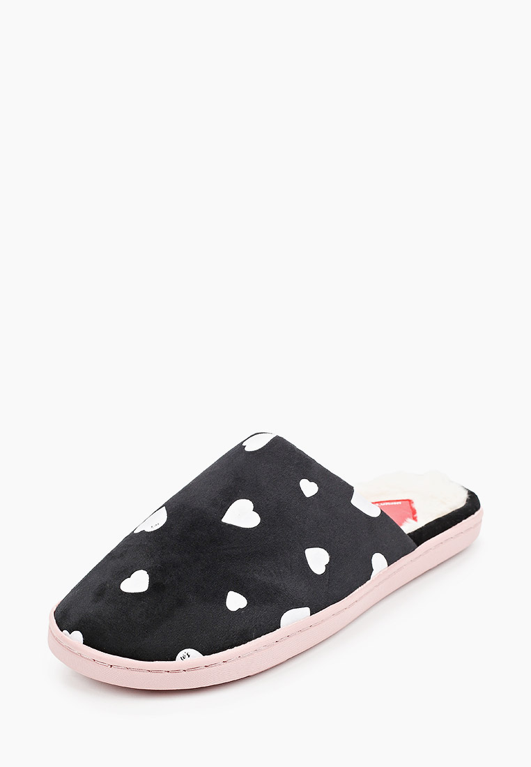 Женская домашняя обувь WOMEN'SECRET 8979952: изображение 2