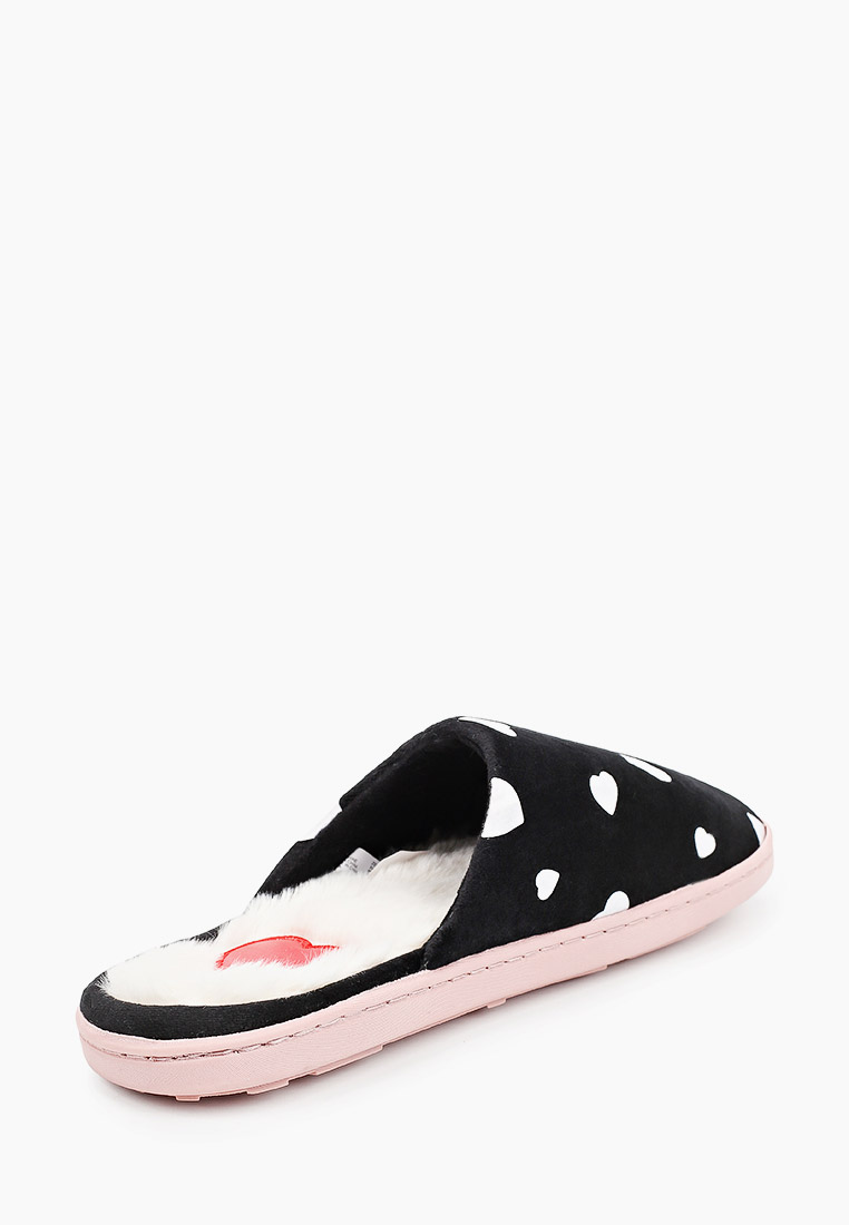 Женская домашняя обувь WOMEN'SECRET 8979952: изображение 3