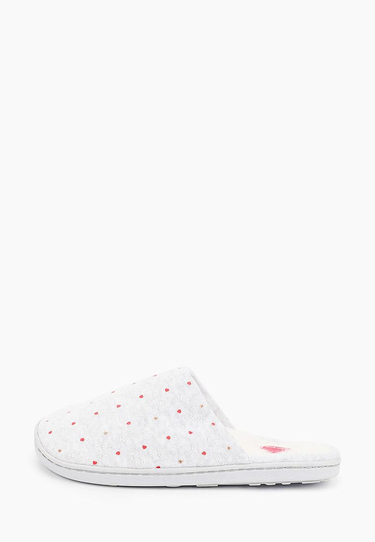 Женская домашняя обувь WOMEN'SECRET 8979014