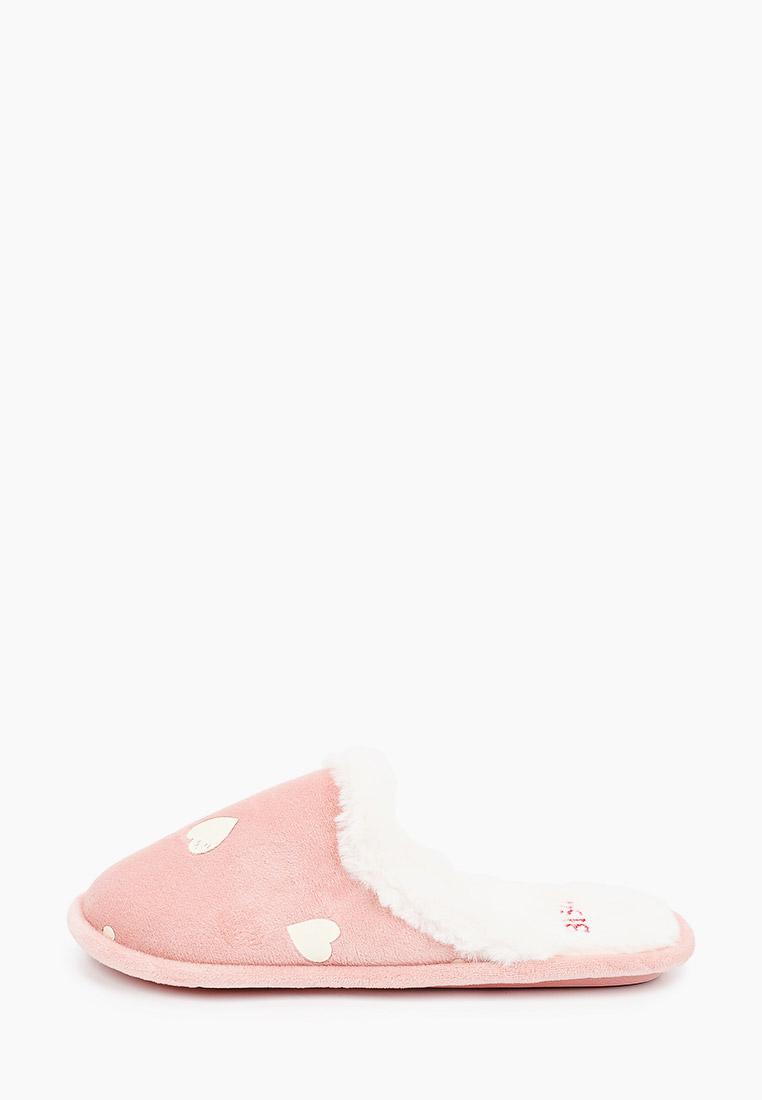Женская домашняя обувь WOMEN'SECRET 8979022: изображение 1