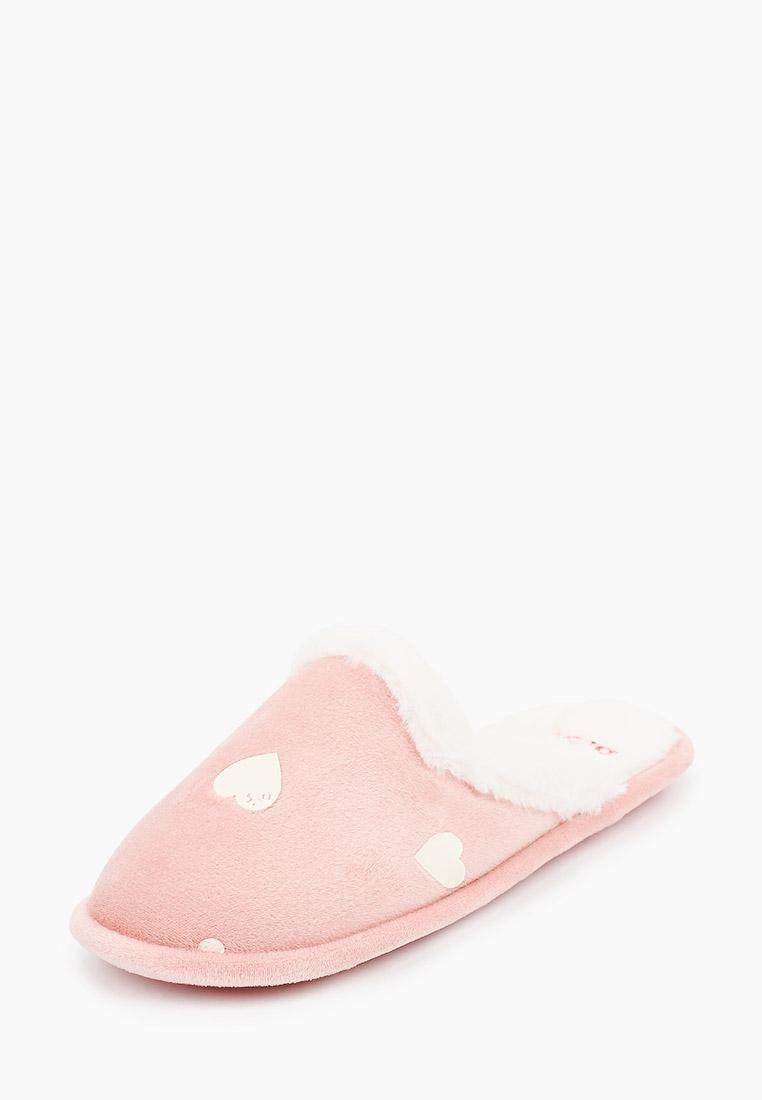 Женская домашняя обувь WOMEN'SECRET 8979022: изображение 2