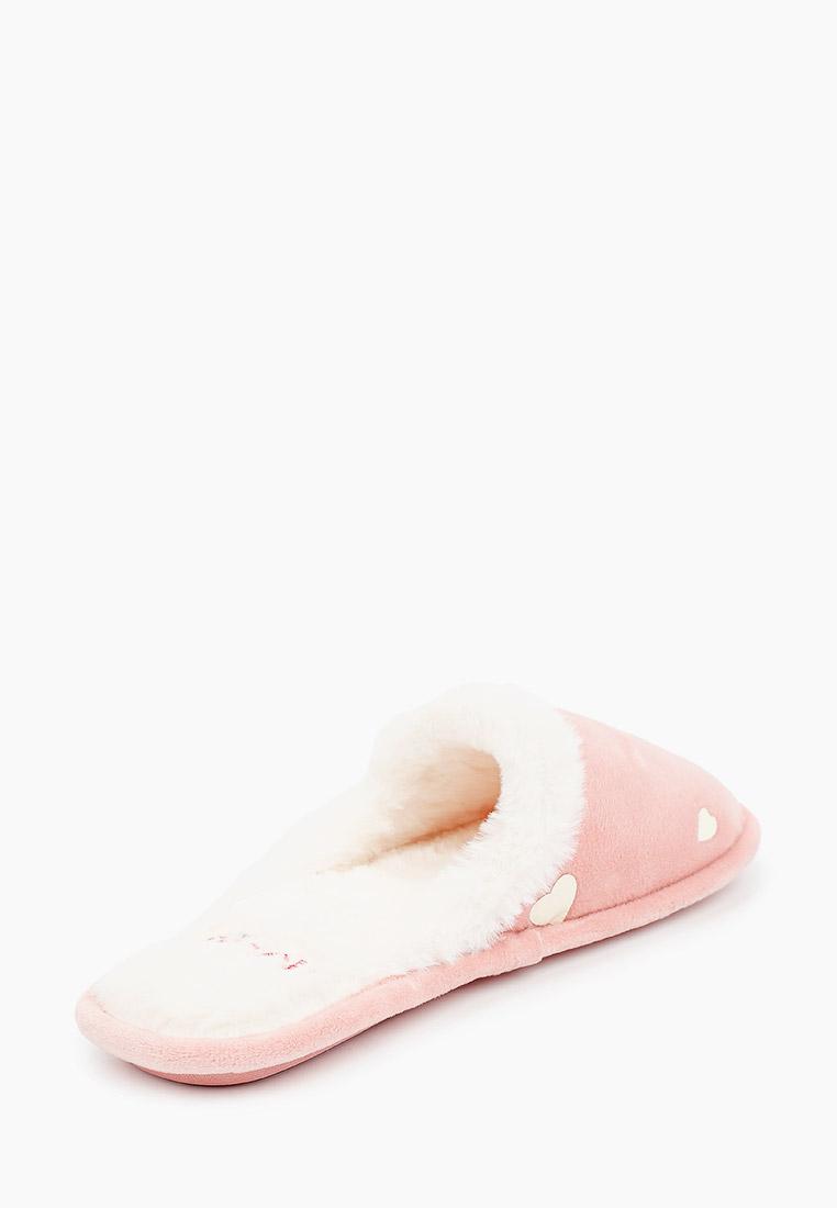 Женская домашняя обувь WOMEN'SECRET 8979022: изображение 3