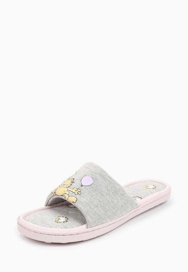 Женская домашняя обувь WOMEN'SECRET 8979111: изображение 2