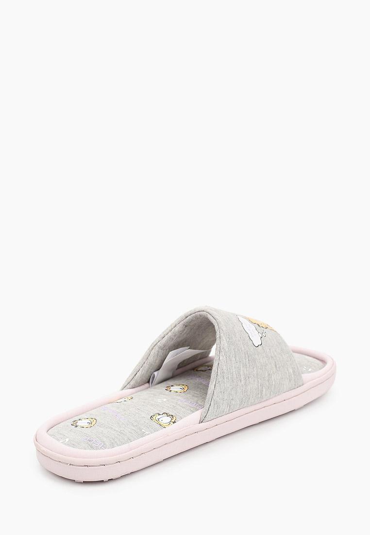 Женская домашняя обувь WOMEN'SECRET 8979111: изображение 3