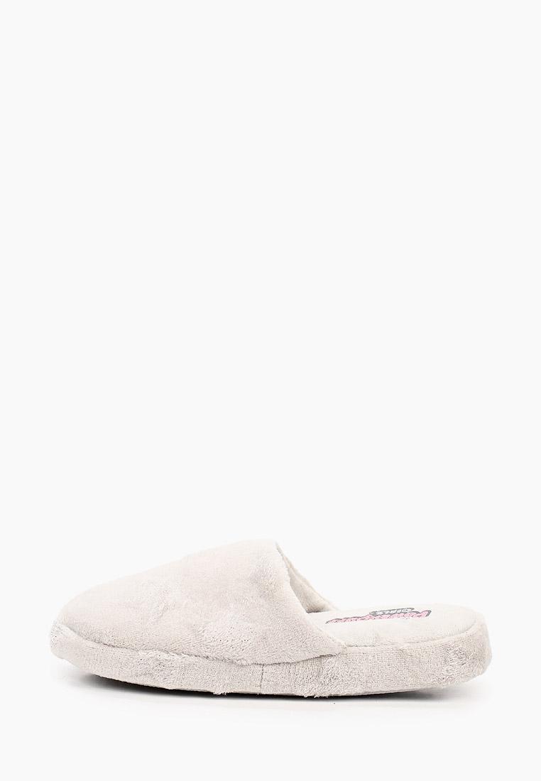 Женская домашняя обувь WOMEN'SECRET 8979103