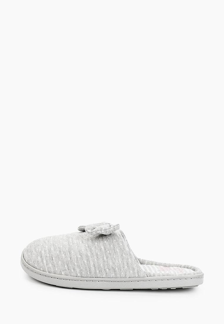 Женская домашняя обувь WOMEN'SECRET 8979812