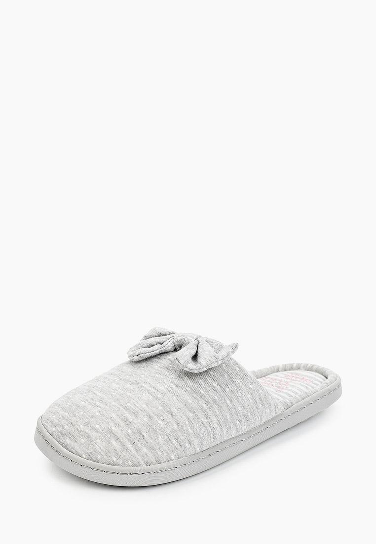 Женская домашняя обувь WOMEN'SECRET 8979812: изображение 2