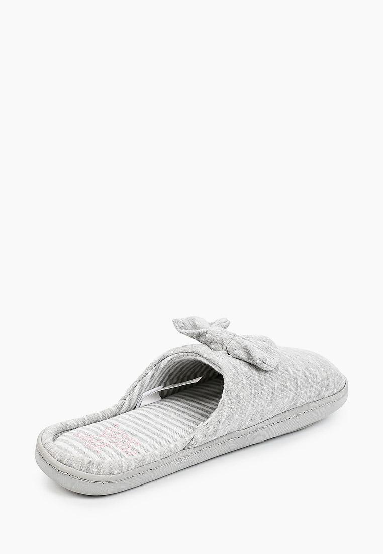 Женская домашняя обувь WOMEN'SECRET 8979812: изображение 3