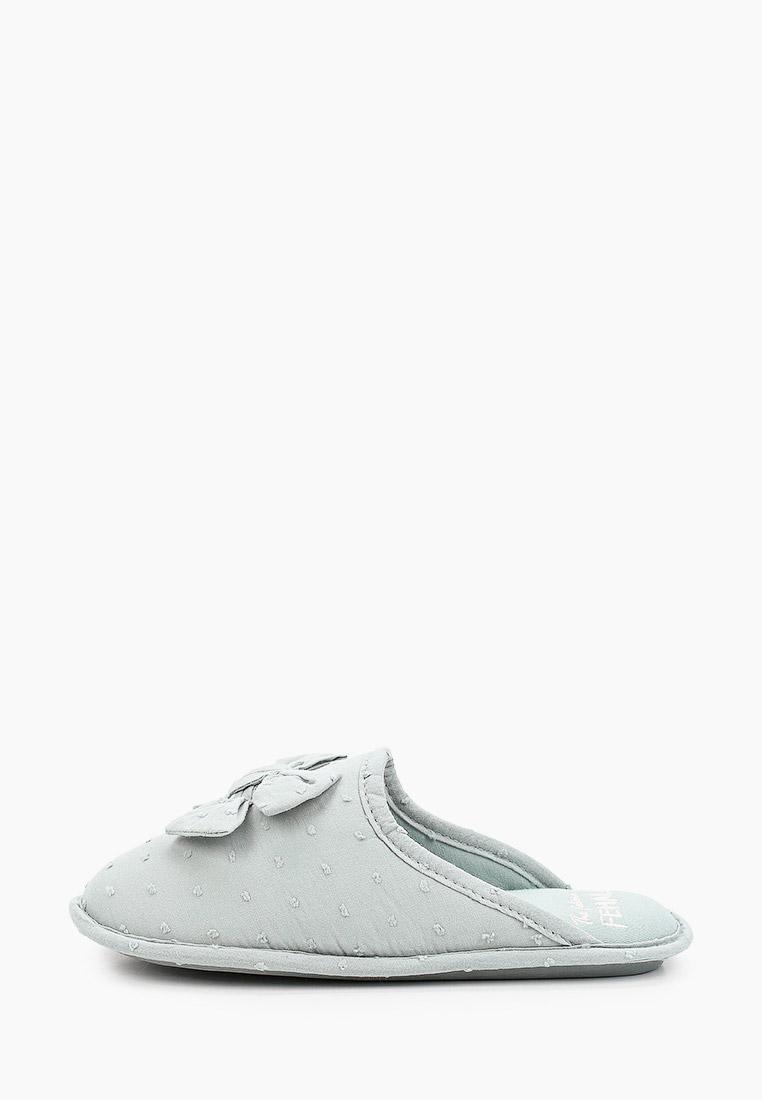 Женская домашняя обувь WOMEN'SECRET 8979790