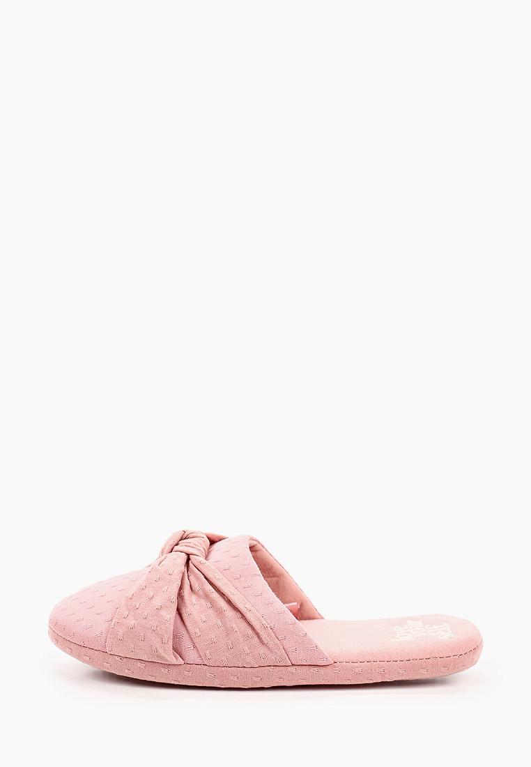 Женская домашняя обувь WOMEN'SECRET 8979804