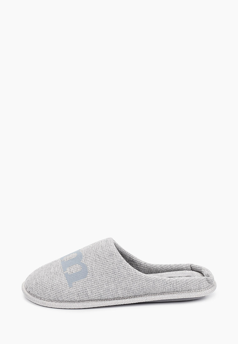 Женская домашняя обувь WOMEN'SECRET 8979316: изображение 1