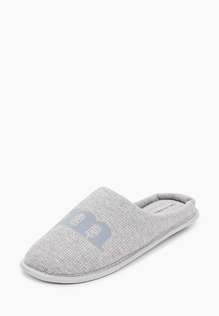Женская домашняя обувь WOMEN'SECRET 8979316: изображение 2