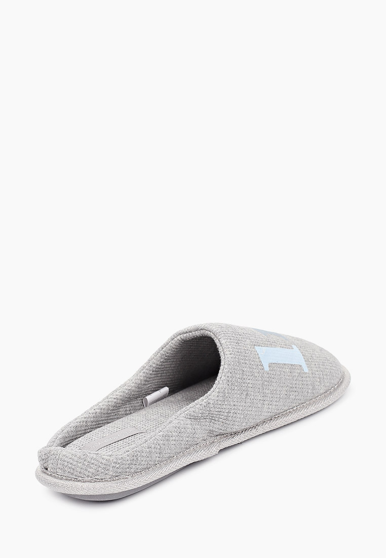 Женская домашняя обувь WOMEN'SECRET 8979316: изображение 3