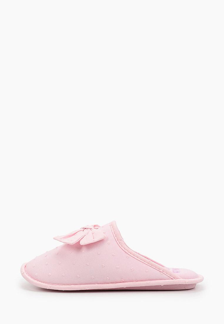 Женская домашняя обувь WOMEN'SECRET 8979383
