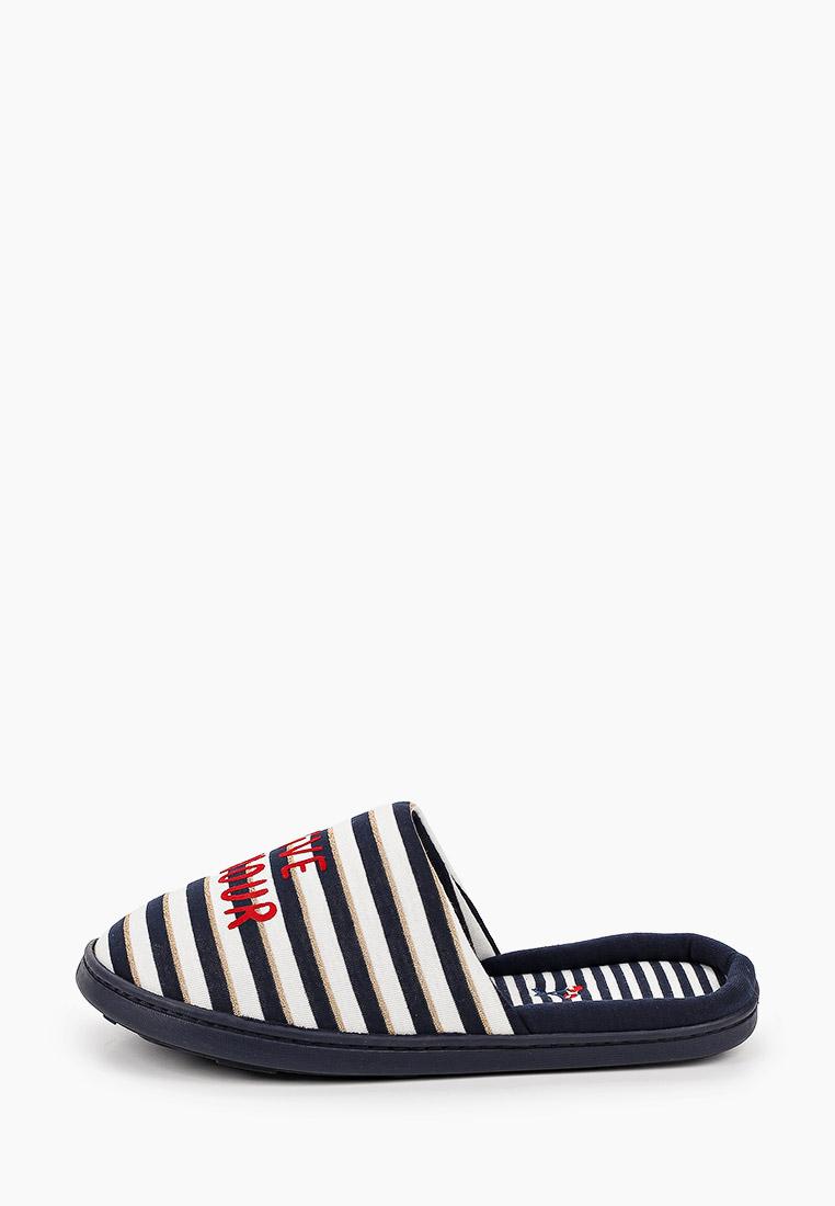 Женская домашняя обувь WOMEN'SECRET 8979340