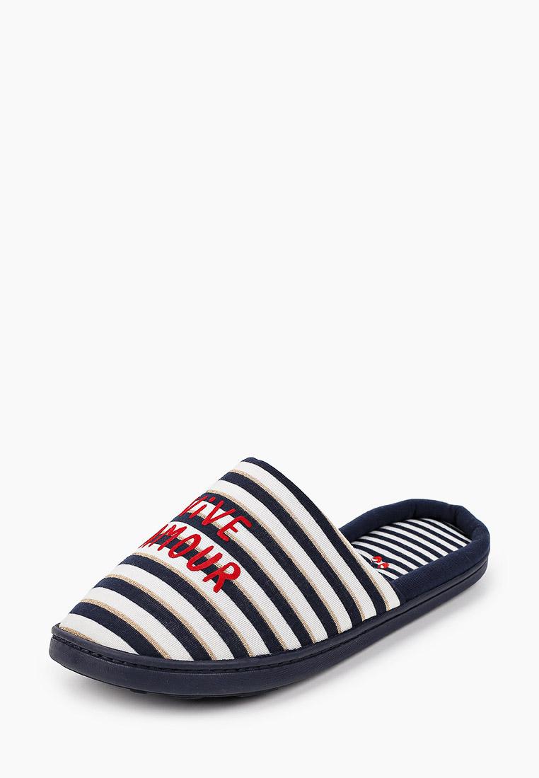 Женская домашняя обувь WOMEN'SECRET 8979340: изображение 2
