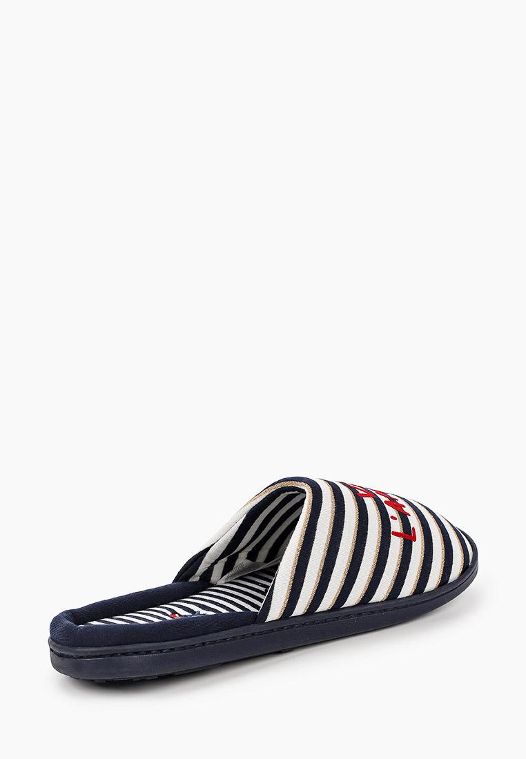 Женская домашняя обувь WOMEN'SECRET 8979340: изображение 3