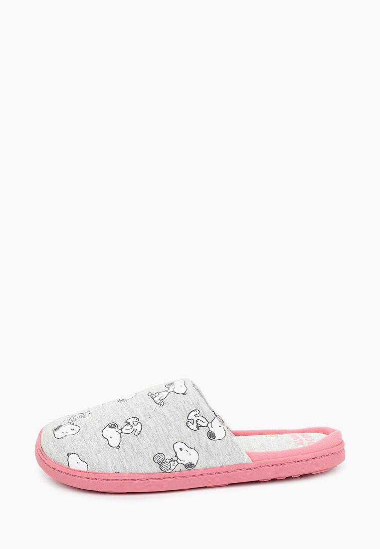 Женская домашняя обувь WOMEN'SECRET 8979405