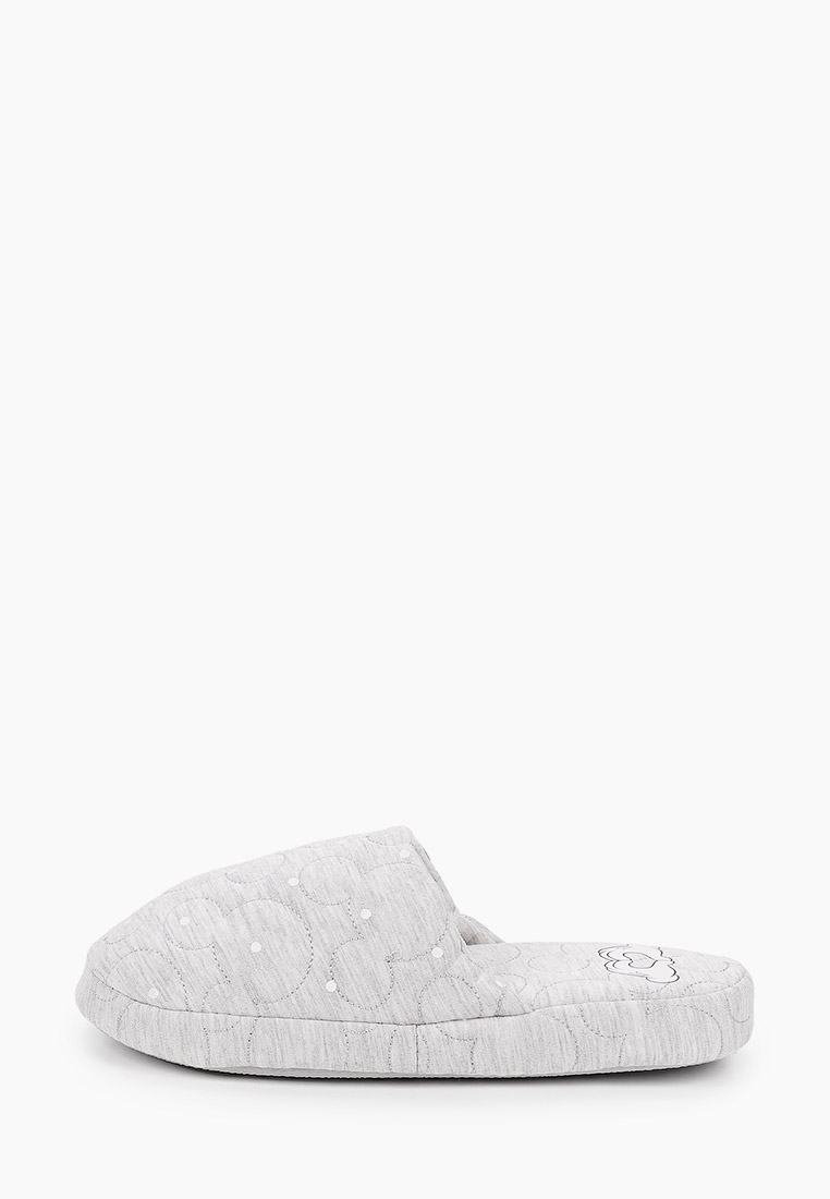 Женская домашняя обувь WOMEN'SECRET 8979375